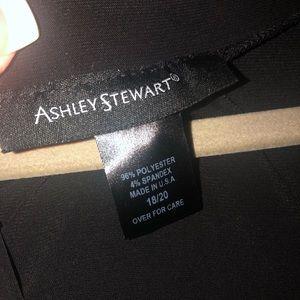 Ashley Stewart Dresses - Never worn maxi dress! Ankle length